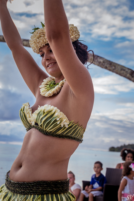 kelani-polynesien-371.jpg