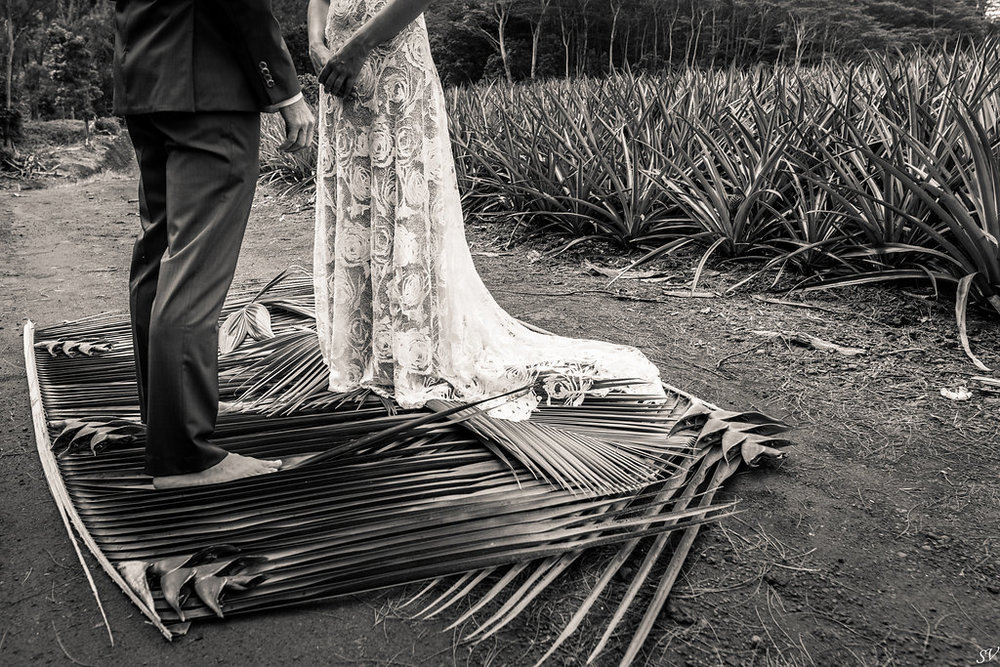melissa-ian-ceremony-bw(2sur19).jpg