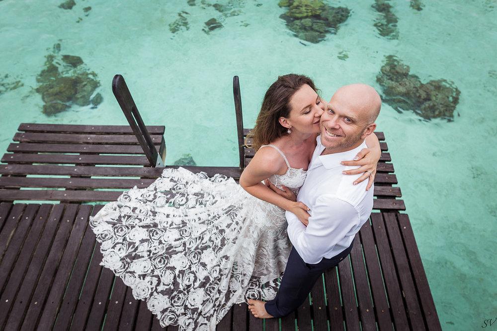 Melissa-Ian-couple-3-2.jpg