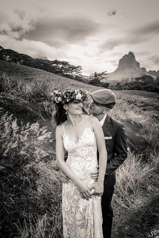 Melissa-Ian-couple-25.jpg