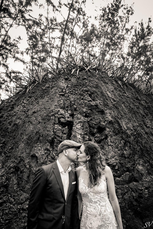 Melissa-Ian-couple-35.jpg