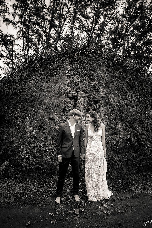 Melissa-Ian-couple-33.jpg