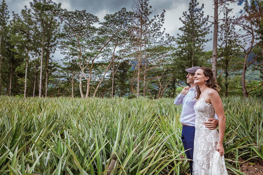 Melissa-Ian-couple-37.jpg