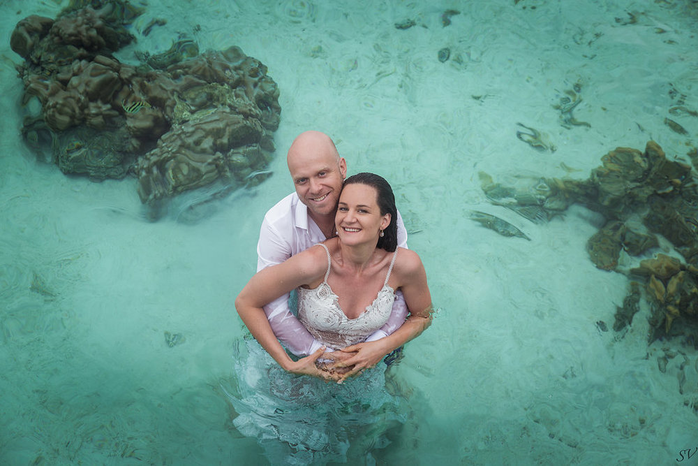 Melissa-Ian-couple-42-2.jpg