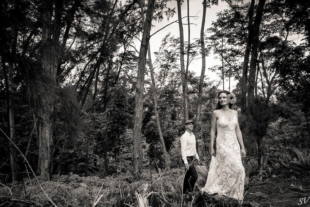 Melissa-Ian-couple-43-2.jpg