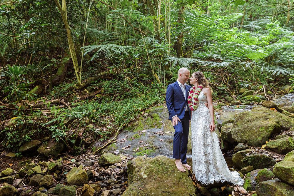 Melissa-Ian-couple-73.jpg