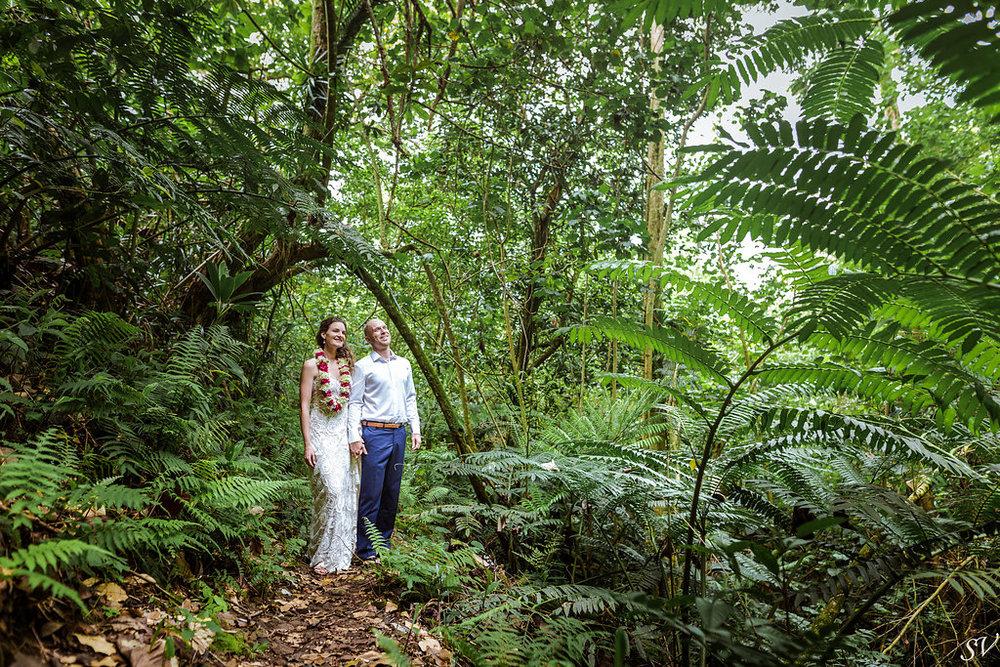 Melissa-Ian-couple-76.jpg