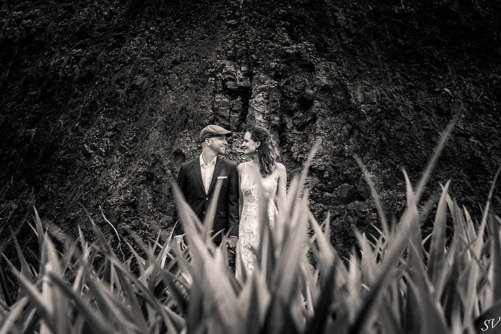 Melissa-Ian-couple-83.jpg