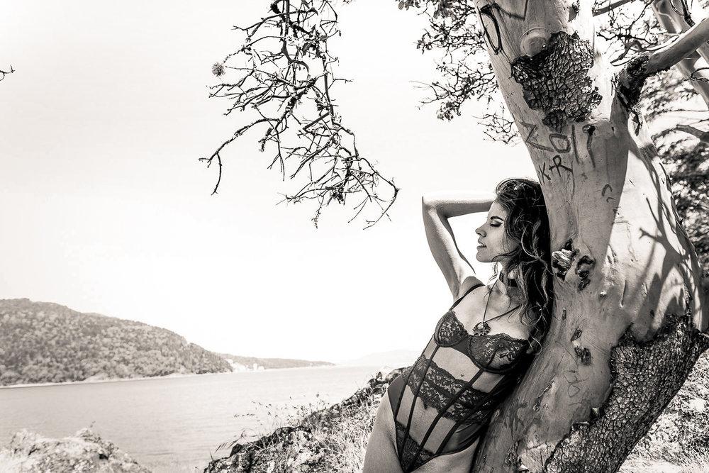 vancouver-island-lingerie-s.jpg