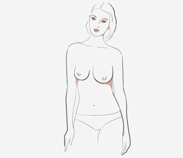 il-existe-en-fait-7-formes-de-seins-2.jpg