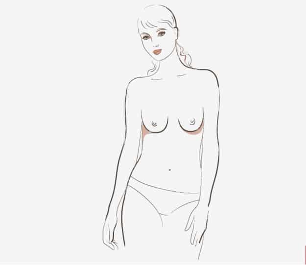 il-existe-en-fait-7-formes-de-seins-3.jpg