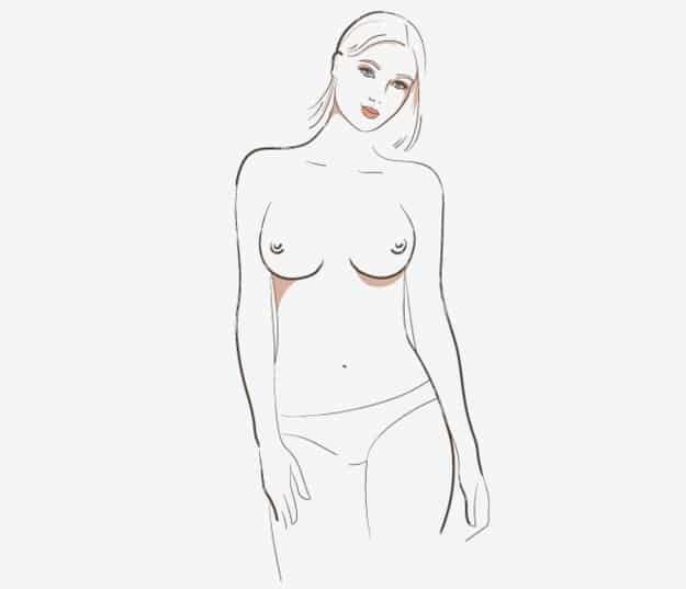 il-existe-en-fait-7-formes-de-seins-5.jpg