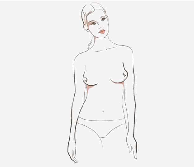 il-existe-en-fait-7-formes-de-seins-6.jpg