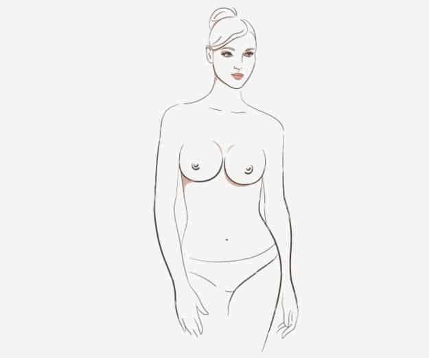 il-existe-en-fait-7-formes-de-seins-7.jpg