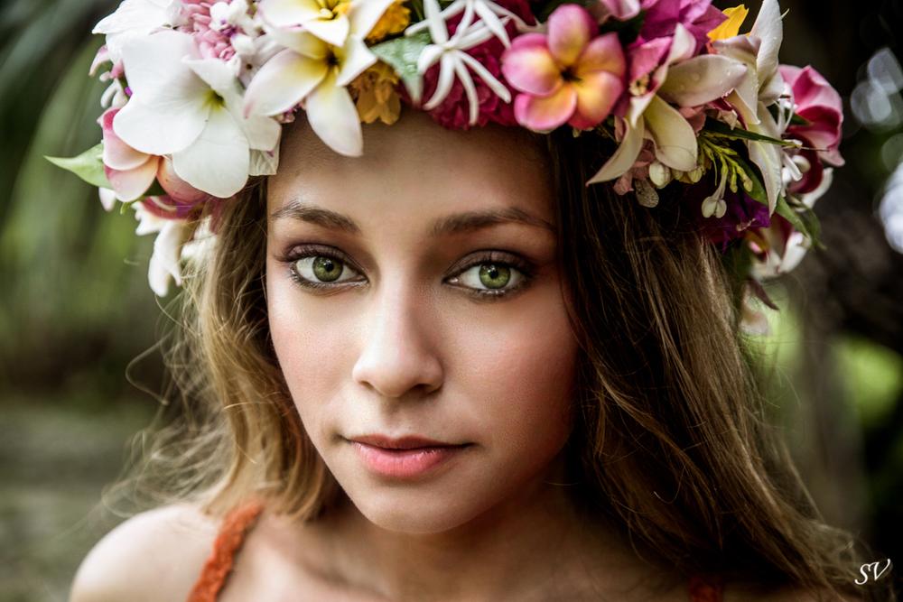 vahine-bora-flower.jpg
