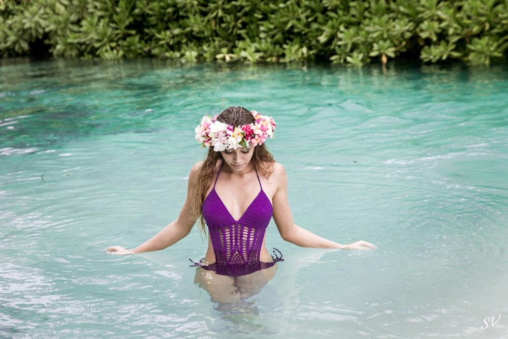 borabora-bikini.jpg