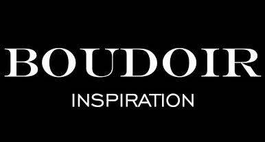 boudoir-inspiration-new-logo.jpg