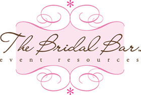 BridalBar-TM-Logo-3.jpg