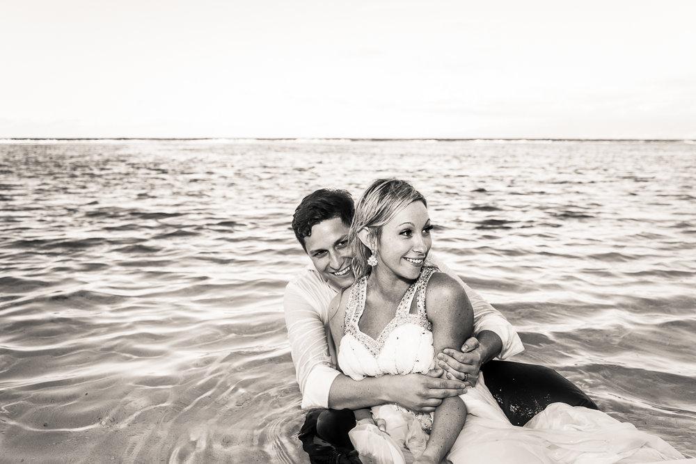Kristen-Tony-BEACH-113-2.jpg