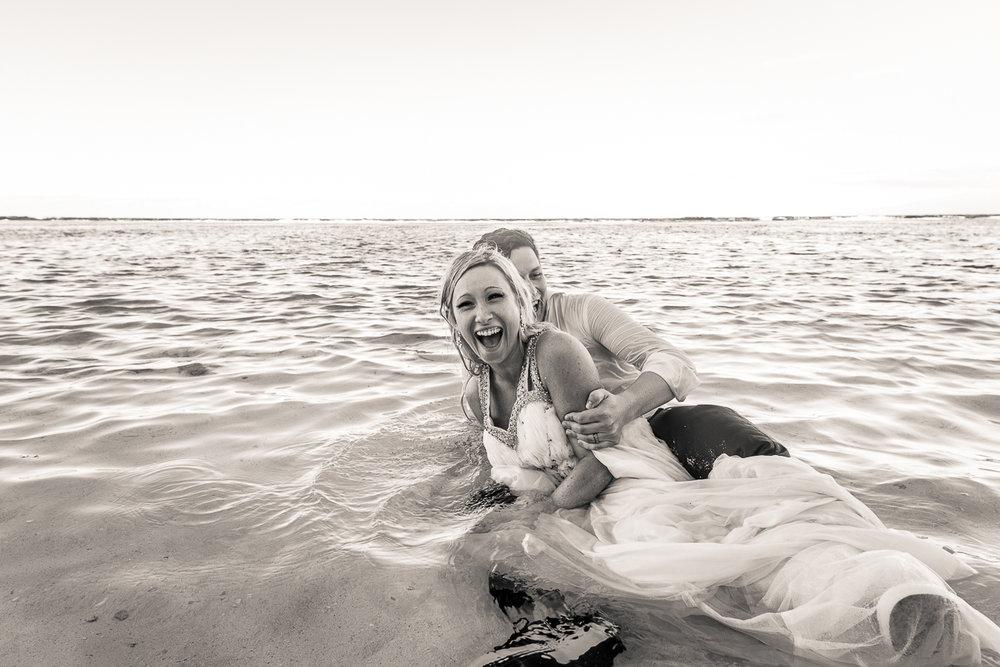 Kristen-Tony-BEACH-146.jpg