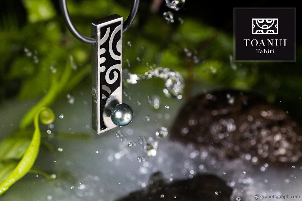 Toa-Nui-Eau--eau--logo-copi.jpg