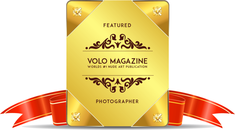 Featured-On-VOLO-Magazine@2x.png
