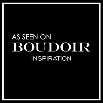 BOUDOIR INSPIRATION - Copy.jpg