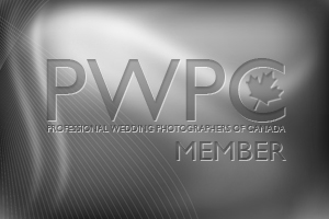 PWPC Canada