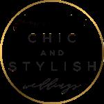 Chic and Stylish weddings