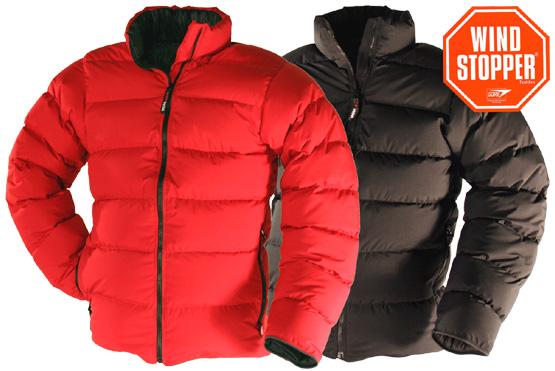 western mountaineering vapor jacket