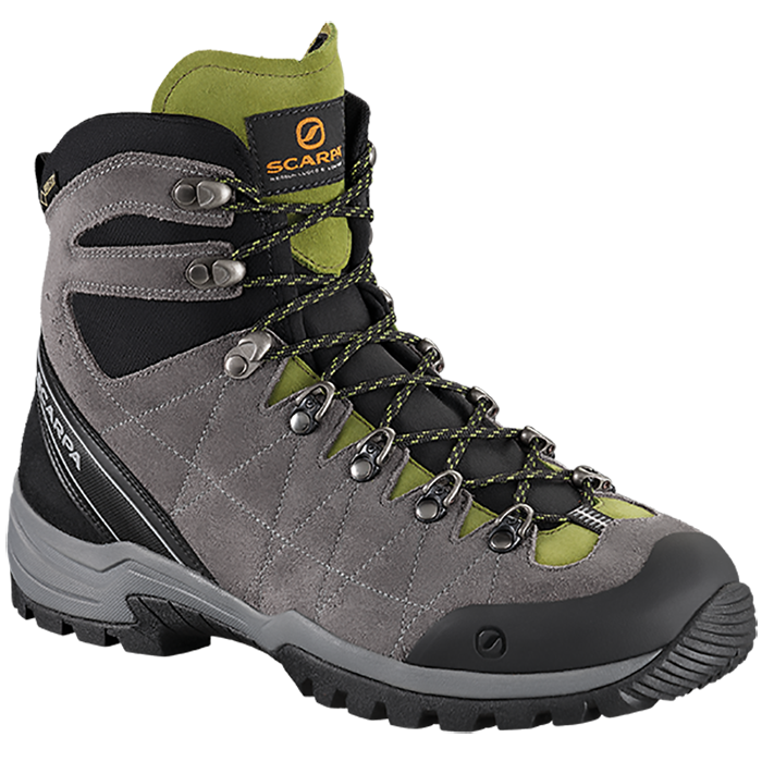 R-Evolution GTX MEN