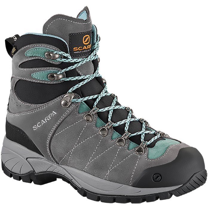 R-Evolution GTX WOMEN