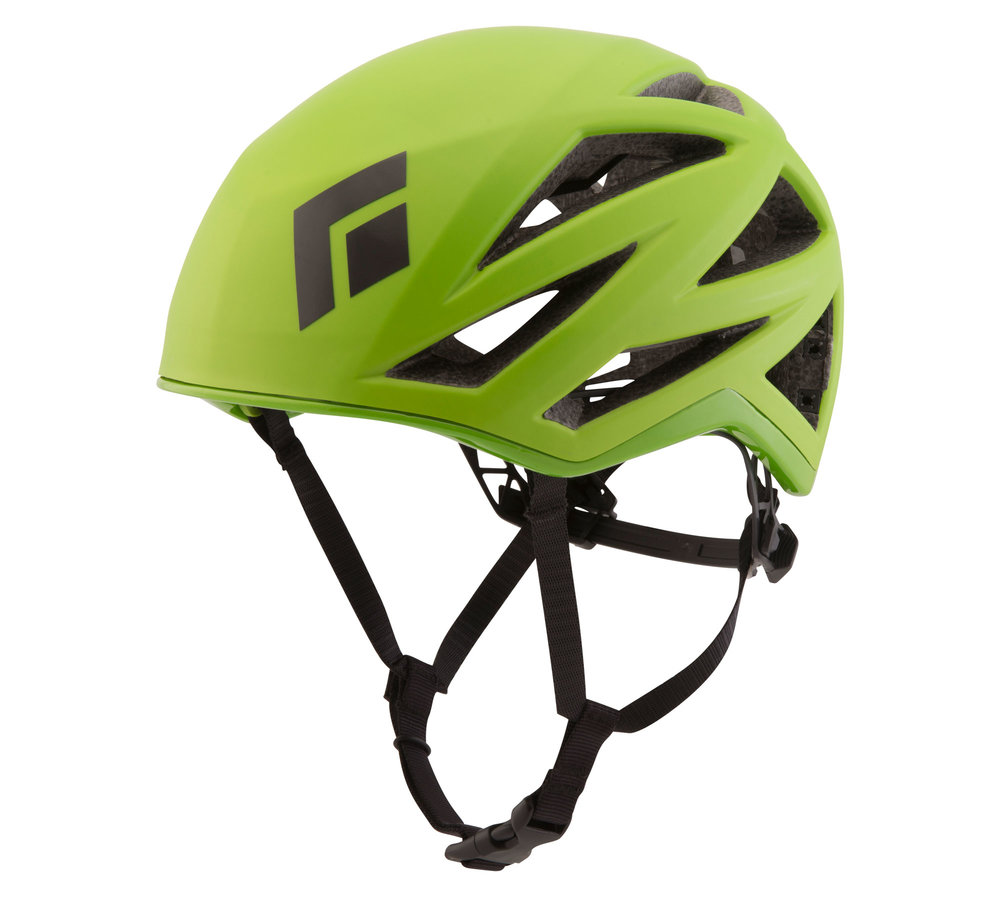 Vapor_Helmet.jpg