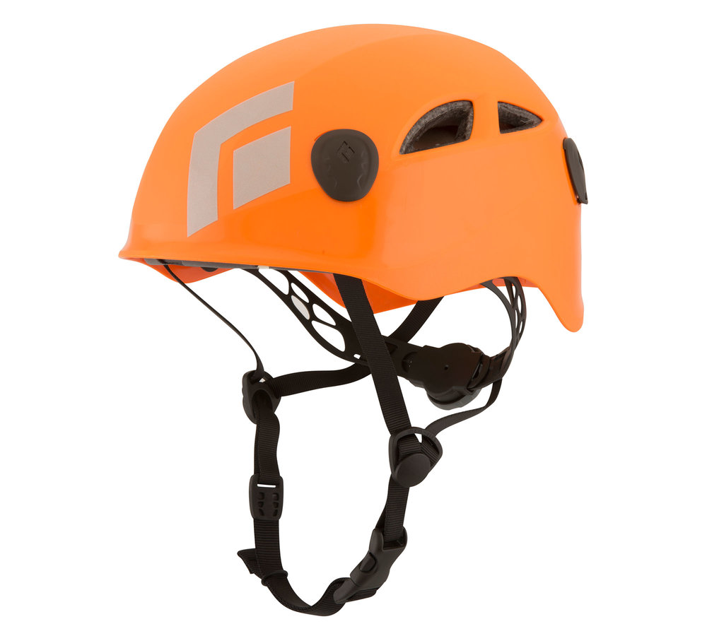 Half_Dome_Helmet_web.jpg