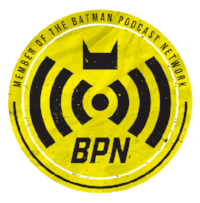 BBPNBadge.png
