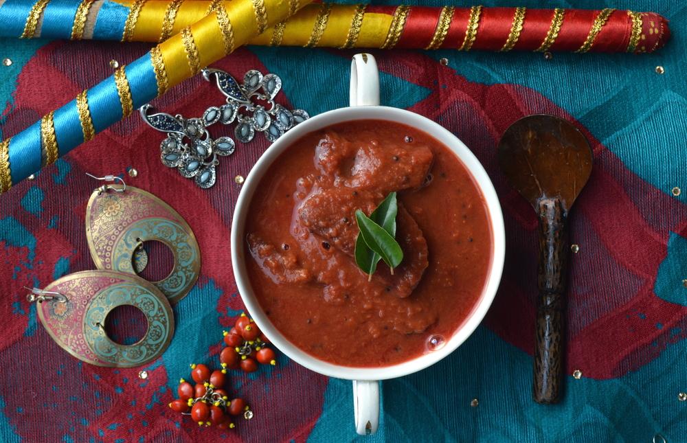beetroot stew, lentils, protein, healthy, onelifetwoways, south indian, vegan, recipe