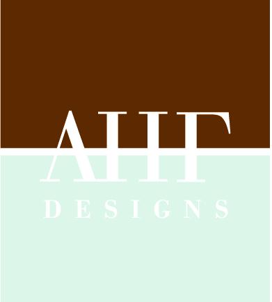 AHF Logo Fix.jpg