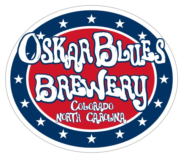 Copy of Oskar Blues Brewery