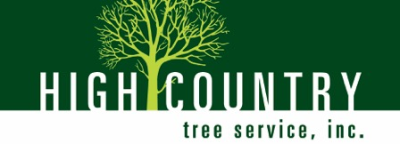 High Country Tree Service