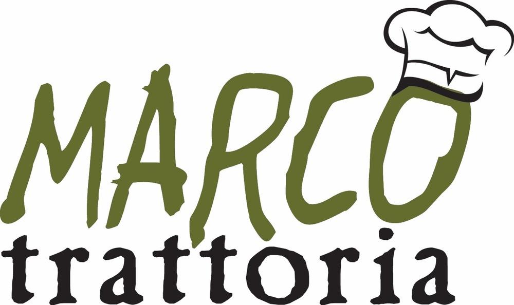 Marco Trattoria