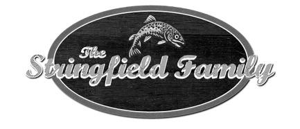 StringfieldLogoTee(ADJ).jpeg