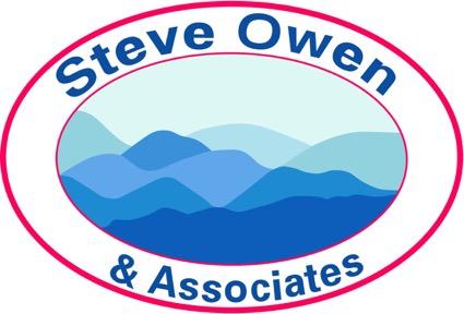 Steve Owen & Associates