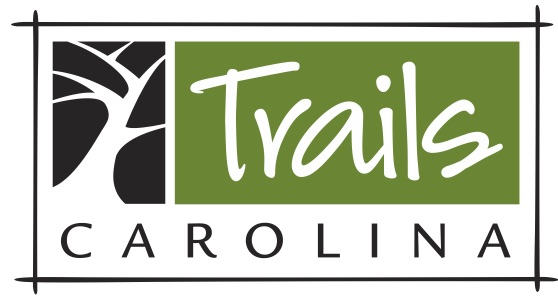 Trails Carolina