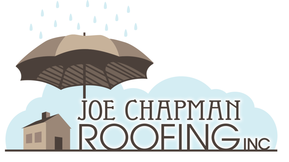 Joe Chapmna Roofing
