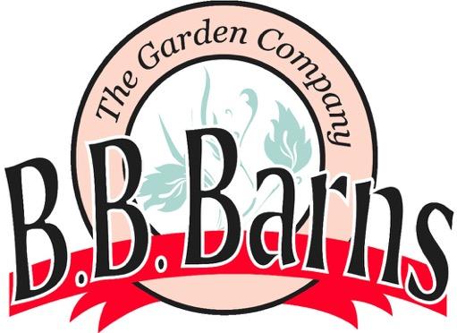 B.B. Barns