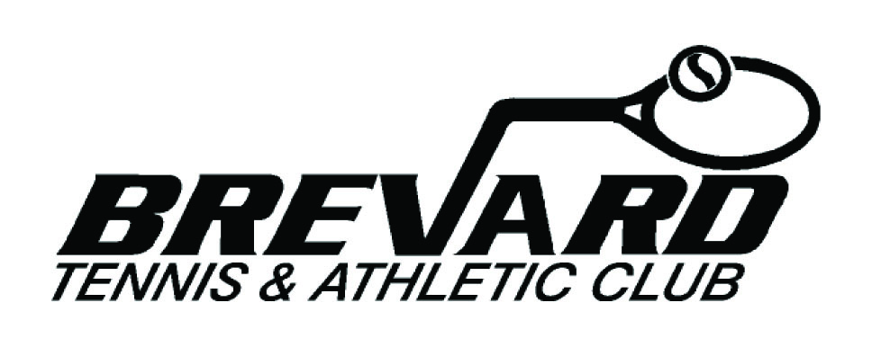 Copy of Brevard Tennis & Athletic Club