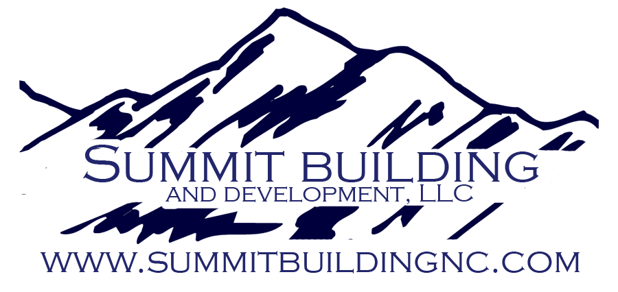 Summit Building and Developtment