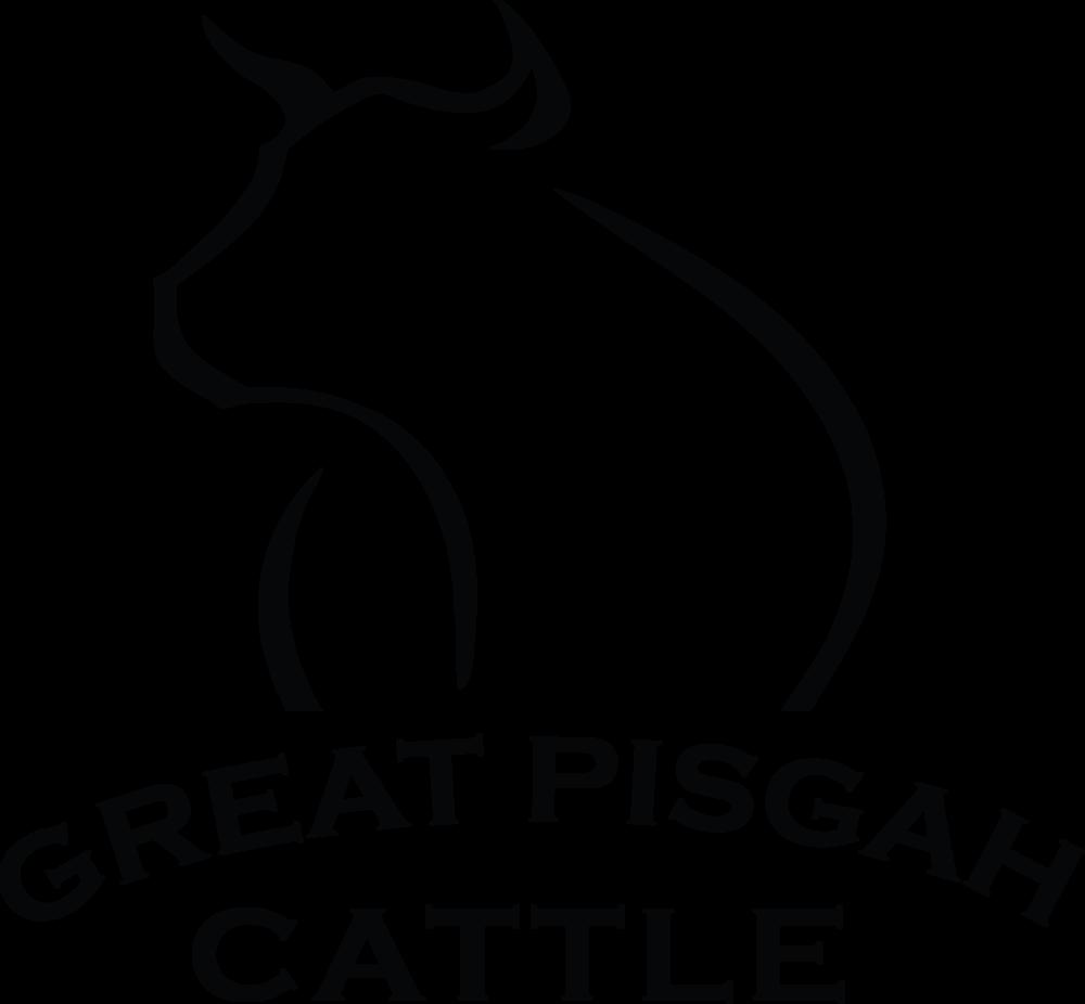 GPC_logo.png