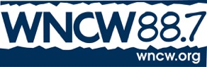 WNCW 88.7