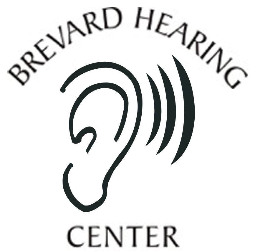 Copy of Brevard Hearing Center